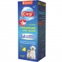 Клини (Cliny) лосьон очищающий для ушей собак и кошек Экопром