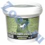 Крем-защита для копыт Зоовип