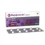 Марфлоксин таблетки