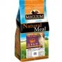 Meglium Adult Gold сухой корм для взрослых собак