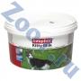 Молочная смесь для котят Беафар