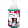 Ополаскиватель полости рта для собак и кошек Beaphar Mouth Wash