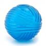 Мяч игрушка для собак Petstages