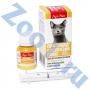 Празицид суспензия плюс для взрослых кошек