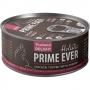 Prime Ever Chicken Topped With Shrimp консервы для кошек