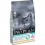 Pro Plan Dental Plus для поддержания здоровья полости рта кошек