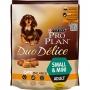 Pro Plan Duo Delice для мелких и карликовых собак с Курицей