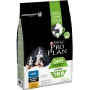Pro Plan Large Mother Puppies OptiStart Starter для щенков