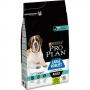 Pro Plan Large Robust Adult для собак крупных пород с ягненком
