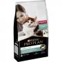 Pro Plan LiveClear Kitten для котят до года с индейкой