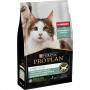 Pro Plan LiveClear Sterilised для кошек от года с индейкой