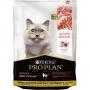 Pro Plan Nature Elements для кастрированных кошек с курицей