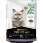 Pro Plan Nature Elements сухой корм для кошек с индейкой