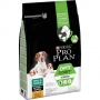 Pro Plan Small Medium Mother Puppies OptiStart Starter