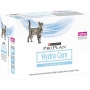 Pro Plan Veterinary Diets Hydra Care пауч для кошек