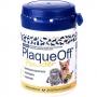 ProDen PlaqueOff Animal средство для профилактики зубного камня