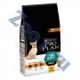 Pro Plan Small Mini Adult для собак мелких и карликовых пород