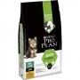 Pro Plan Small Mini Puppy для щенков мелких и карликовых пород