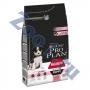 Pro Plan Medium Puppy Sensitive Skin для щенков с лососем
