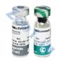 Пуревакс RCP (Purevax RCP) вакцина
