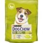 Пурина Dog Chow Adult для собак мелких пород с курицей