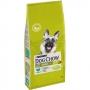 Пурина Dog Chow для собак крупных пород