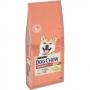 Пурина Dog Chow для собак с чувствительным желудком лосось
