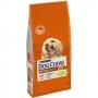 Пурина Dog Chow для собак старше 5 лет с ягненком и рисом