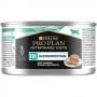 Purina EN Gastroenteric для кошек для ЖКТ консервы