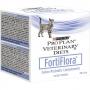 Пурина ФортиФлора (Purina FoltiFlora) для кошек
