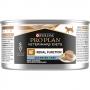 Purina NF Renal для кошек для почек консервы