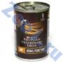 Purina NF Renal для собак для почек консервы