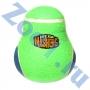 R2P игрушка для собак Mega Masher Кегля