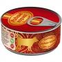 Родные Корма Знатные консервы для кошек 100 % говядина