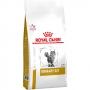 Роял Канин для кошек от мочекаменной болезни Urinary S/O