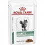 Роял Канин для кошек при сахарном диабете Diabetic пауч