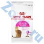 Роял Канин для кошек, привередливых к вкусу корма