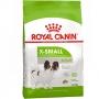 Роял Канин для маленьких взрослых собачек