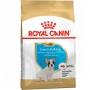 Роял Канин для щенков породы Французский бульдог до 12 месяцев