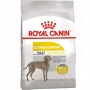 Роял Канин для собак крупных пород с чувствительной кожей