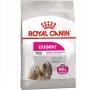 Роял Канин для собак мелких пород привередливых в питании
