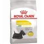Роял Канин для собак мелких пород с чувствительной кожей