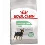 Роял Канин для собак мелких пород с чувствительным желудком