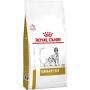 Royal Canin Urinary S O корм для собак