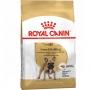 Роял Канин для собак породы Французский бульдог старше 1 года