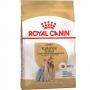 Роял Канин для собак породы Йоркширский терьер старше 10 месяцев