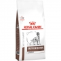 Royal Canin Gastro Intestinal Low Fat LF22 для собак