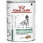 Роял Канин для собак при сахарном диабете консервы