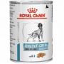 Royal Canin Sensitivity Control для собак с уткой