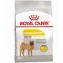 Роял Канин для собак средних пород с чувствительной кожей